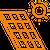 Photovoltaik - Speichersysteme
